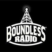 Boundless Radio