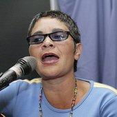 Célia Mara