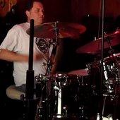 Gregg Bendian