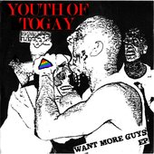 Youth of Togay