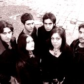 Drammagothica  2008