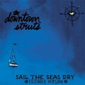 Sail The Seas Dry