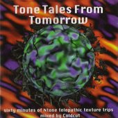 Tone Tales From Tomorrow