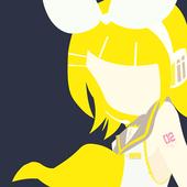 hikarishuyo