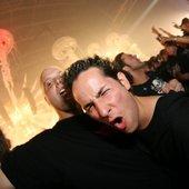 DJ Ezteq