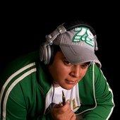 DJ Vega