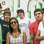 Analisando Sara (New Line-Up)