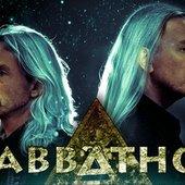 Gabbathor