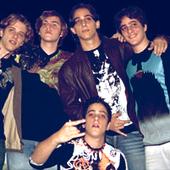 B5 Brazil