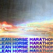 Lean Horse Marathon