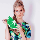 Diana Vickers (Photo by Saskia Lawson for Atlas Magazine) [02 - PNG].png