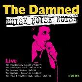 Noise Noise Noise