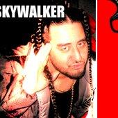 FOLLOW LOK ON TWITTER AT WWW.TWITTER.COM/LOKSKYWALKER