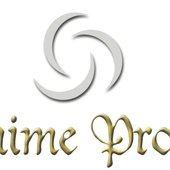Anime Project