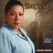Bartola
