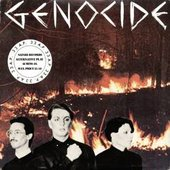 UK's Genocide