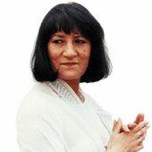 Sathima Bea Benjamin