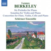 Andantino for Cello and Piano, Op. 21, No. 2a