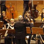 Les Musiciens du Louvre