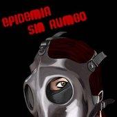 Epidemia Sin Rumbo