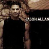 Jason Allan