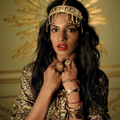M.I.A-covers-Jalouse-Magazine2