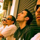 superextra Gira Cordoba 2005