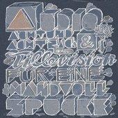 Audio88 und Tillevision