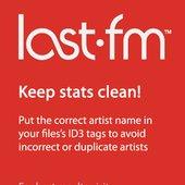 Linkin Park/Cheapshot/Jubacca/Rasco/Planet Asia