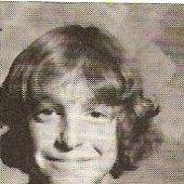 Kid Burton