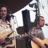 Brewer & Shipley, 1971