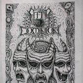 Fifth Dominion