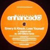 Emery & Kirsch