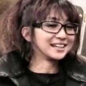 福士久美子