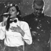 Ноггано ft. Tati