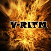 v-ritm