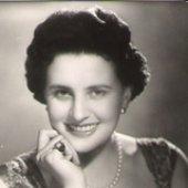 Silvana Zanolli