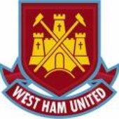 West Ham United F.C. (East Lon