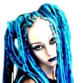 Sapphire Solace