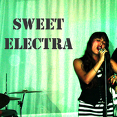 Sweet Electra at Pianos NYC