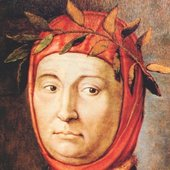 Bartolomeo Tromboncino