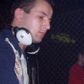 DJ PMC