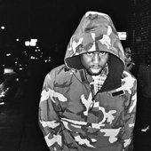 A$AP Twelvy