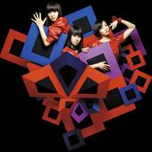 Fushizen na Girl