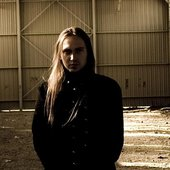 French Black Metal Ende
