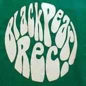 Black Pearl Records