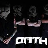 Oath (NY/CT)