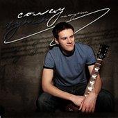 Corey Tynan
