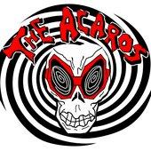 The AcaroS