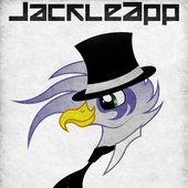 Jackle App